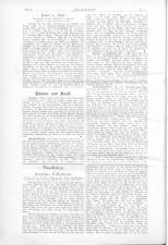 Der Humorist 19020410 Seite: 2