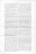 Der Humorist 19020410 Seite: 3
