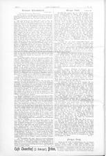 Der Humorist 19020410 Seite: 4