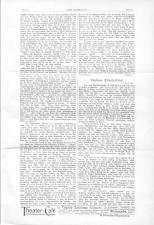 Der Humorist 19020410 Seite: 5