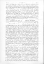 Der Humorist 19020410 Seite: 6