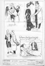 Der Humorist 19020410 Seite: 8
