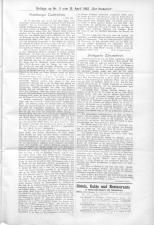 Der Humorist 19020410 Seite: 9