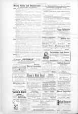 Der Humorist 19020420 Seite: 10