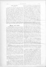 Der Humorist 19020420 Seite: 2