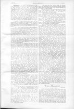 Der Humorist 19020420 Seite: 3