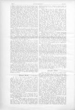 Der Humorist 19020420 Seite: 4