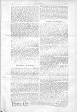 Der Humorist 19020420 Seite: 5