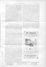 Der Humorist 19020420 Seite: 7