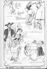 Der Humorist 19020420 Seite: 8