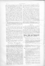 Der Humorist 19020510 Seite: 10