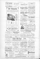 Der Humorist 19020510 Seite: 12