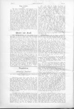 Der Humorist 19020510 Seite: 2