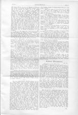 Der Humorist 19020510 Seite: 3