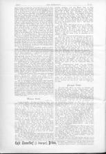 Der Humorist 19020510 Seite: 4