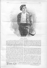 Der Humorist 19020510 Seite: 5