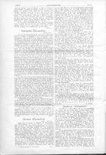 Der Humorist 19020510 Seite: 6