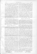 Der Humorist 19020510 Seite: 7