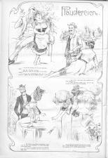 Der Humorist 19020510 Seite: 8