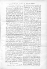 Der Humorist 19020510 Seite: 9