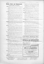 Der Humorist 19020610 Seite: 10