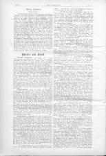 Der Humorist 19020610 Seite: 2