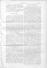 Der Humorist 19020610 Seite: 3