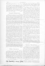 Der Humorist 19020610 Seite: 4