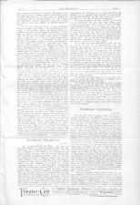 Der Humorist 19020610 Seite: 5
