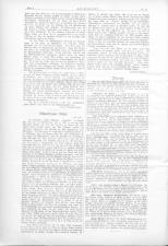 Der Humorist 19020610 Seite: 6