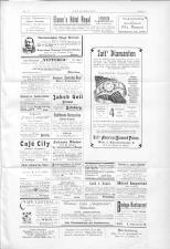 Der Humorist 19020610 Seite: 7