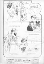 Der Humorist 19020610 Seite: 8