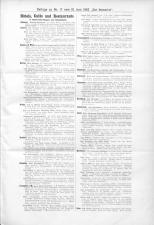 Der Humorist 19020610 Seite: 9