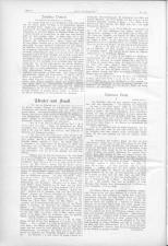Der Humorist 19020801 Seite: 2