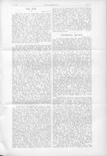 Der Humorist 19020801 Seite: 3