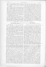 Der Humorist 19020801 Seite: 4