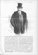 Der Humorist 19020801 Seite: 5