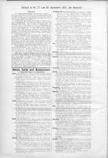 Der Humorist 19020920 Seite: 10