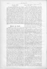 Der Humorist 19020920 Seite: 2