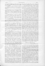 Der Humorist 19020920 Seite: 3
