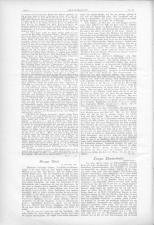 Der Humorist 19020920 Seite: 4