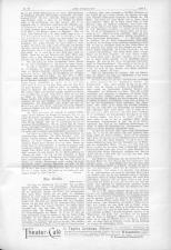 Der Humorist 19020920 Seite: 5