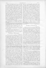 Der Humorist 19020920 Seite: 6