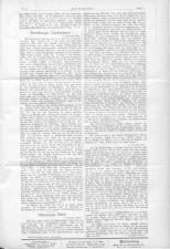 Der Humorist 19020920 Seite: 7