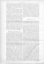 Der Humorist 19021201 Seite: 10