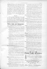 Der Humorist 19021201 Seite: 11