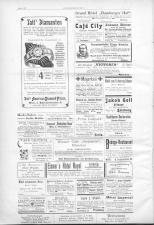 Der Humorist 19021201 Seite: 12