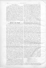 Der Humorist 19021201 Seite: 2