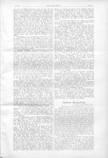 Der Humorist 19021201 Seite: 3