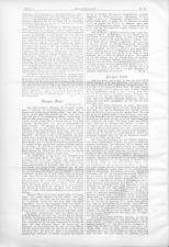Der Humorist 19021201 Seite: 4